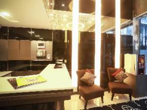 Double One Hotel by Aspira