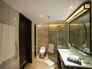 picture 2 of Be Grand Resort Bohol