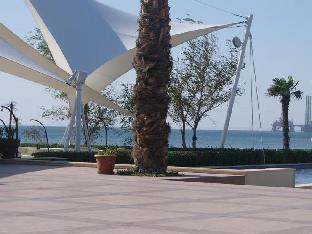 新月海灘酒店