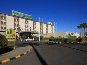 Holiday Inn Tabuk