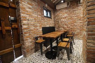 Bibimbap Hanok Guesthouse Gyeongbokgung 5