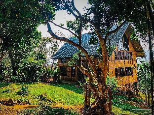 Hughome Valley ChiangDao ฮักโฮม แวลเลย์ เชียงดาว