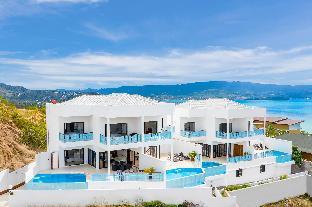 [チョンモン]ヴィラ(700m2)| 5ベッドルーム/5バスルーム 5 Bed Seaview Villa 5 mins to beach (PJ)