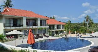 [チョンモン]一軒家(60m2)| 2ベッドルーム/3バスルーム 2 Bedroom Luxury House - near beach