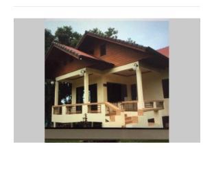 2BR Villa Pathong Residence วิลลา 2 ห้องนอน 2 ห้องน้ำส่วนตัว ขนาด 35 ตร.ม. – เชิงมน