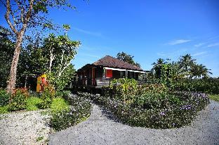 ST リゾート ST Resort