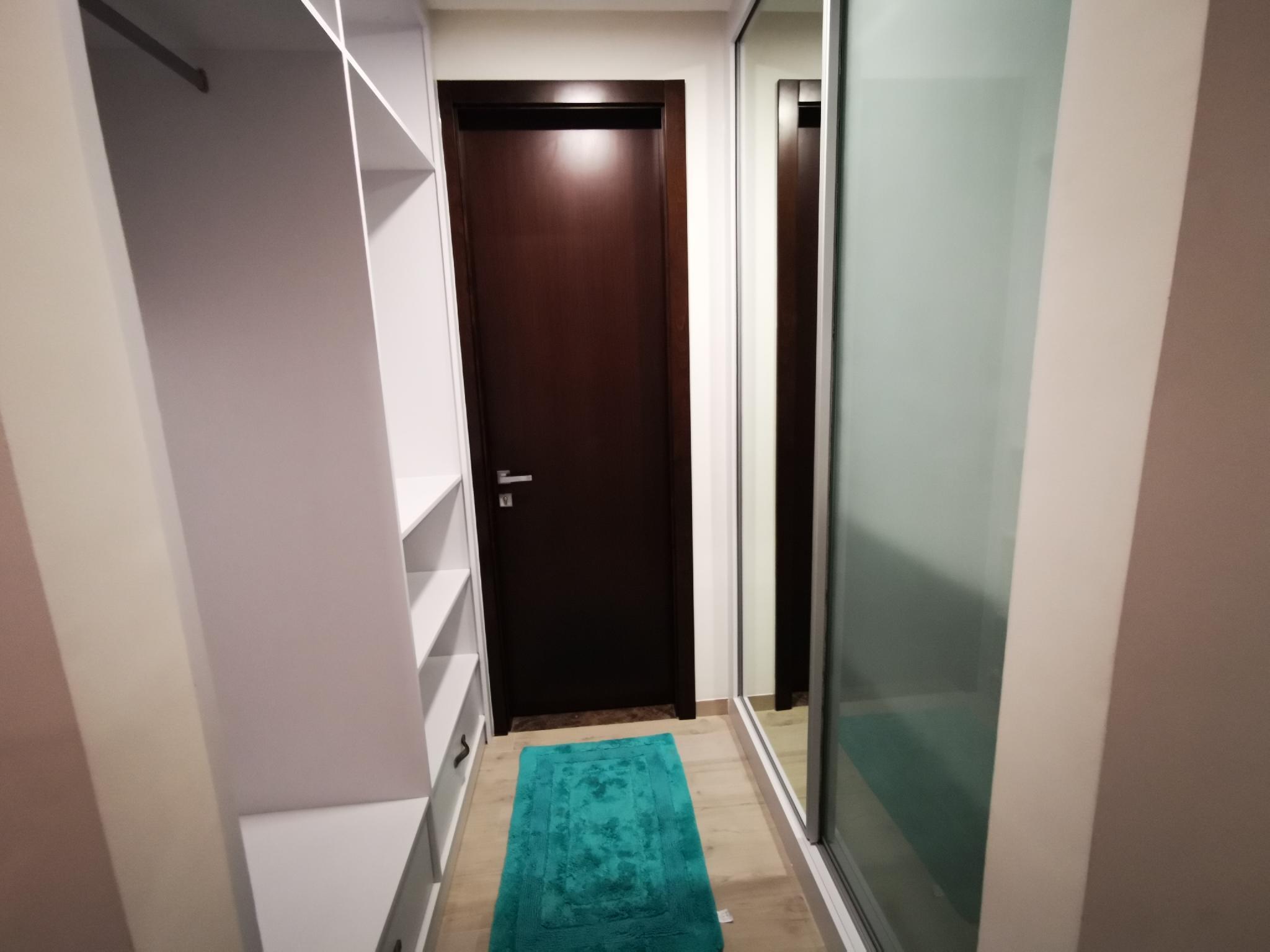 Brand New Luxury Apartment In Juffair