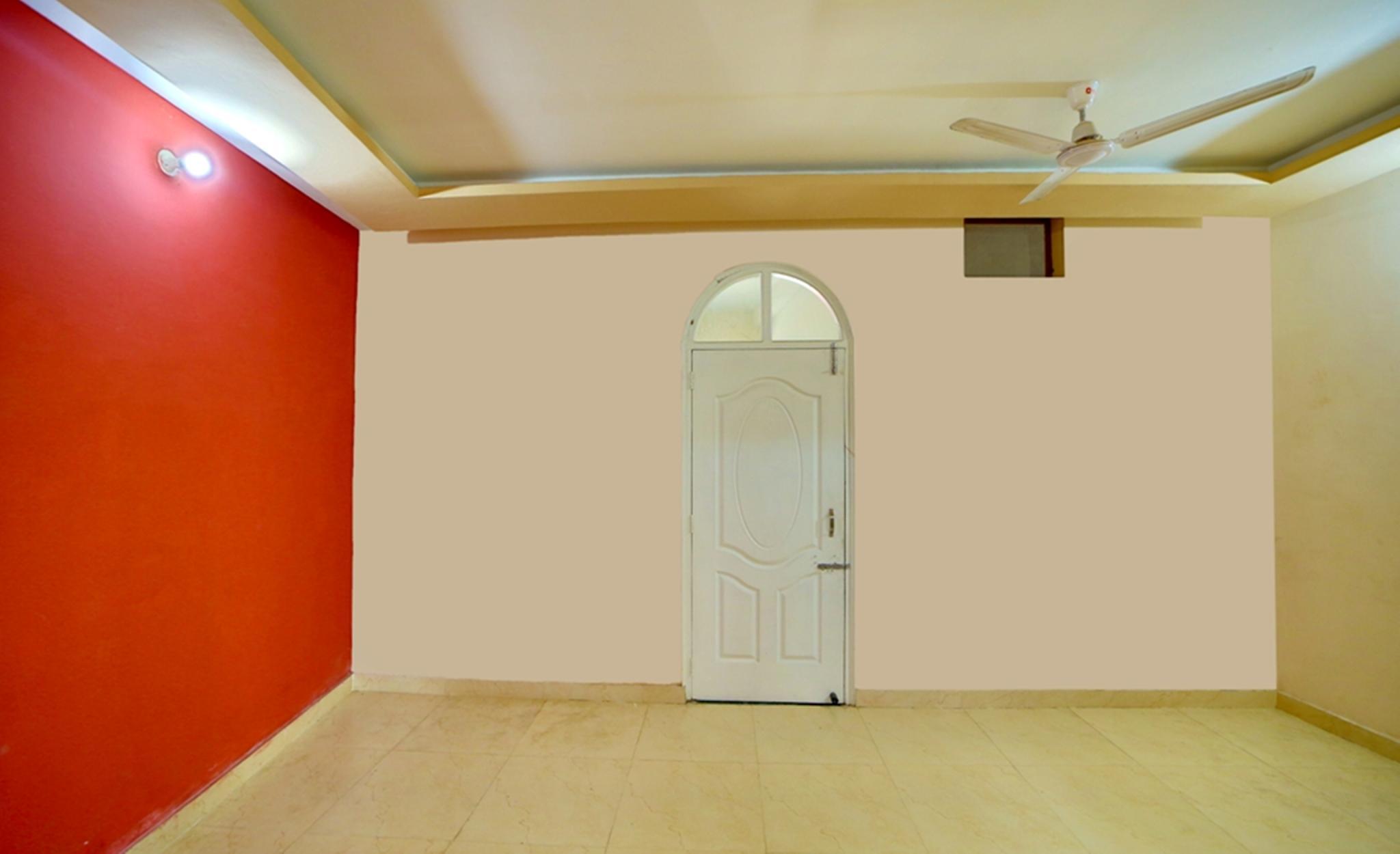 Jiva Home BNB Rishikesh
