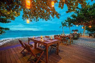 ドール シャダ リゾート バイ ザ シー Dor - Shada Resort By The Sea (SHA Certified)