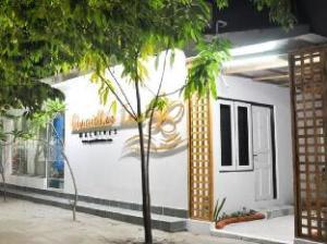 Guraidhoo Inn