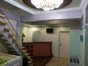 Информация за Tour Rest Inn (Tour Rest Inn Maldives)