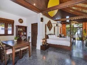 Emerald Sands Beach Villa