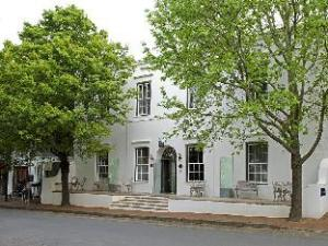 Oudewerf Hotel