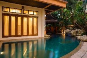 Weekend Villa - Dharawadi Exclusive Private Pool Villa