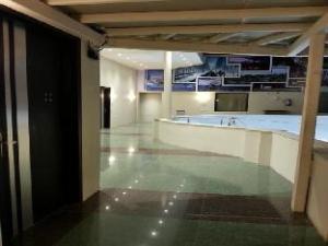 Hotel Aksa Srinagar