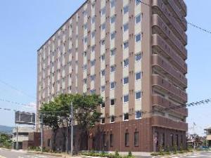 โรงแรมรูท อินนื อิเซะระ (Hotel Route Inn Isehara)
