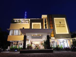 Lembasung Boutique Hotel