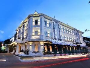 Arunreas Hotel