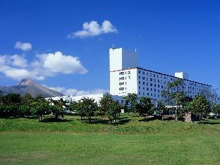 Royal Hotel MINAMI HOKKAIDO SHIKABE