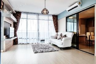 ヒルリー レジデンス アット ムアン トン タニ Hillry Residence @ Muang Thong Thani