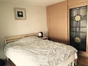 關於微風山丘民宿 (Breezehill Guesthouse)
