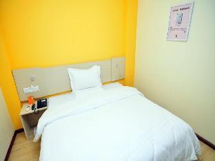 7 Days Inn Yuxi Mingzhu Road Branch 3