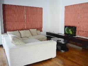 Gracia Villa Phuket