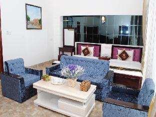 Khách sạn Trần Vinh