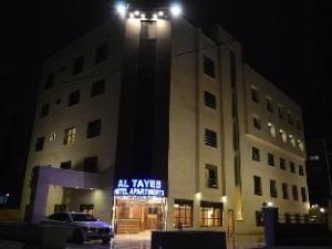 Al Tayeb Hotel