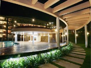 โรงแรมนารายณ์ฮิลล์ กอล์ฟ รีสอร์ต แอนด์ คันทรี คลับ