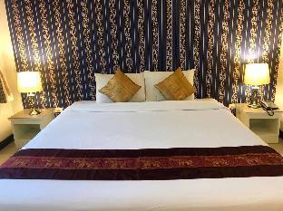 バンドゥ リゾート Bandu Resort