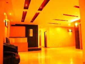 ホテル ヤガッパ (Hotel Yagappa)