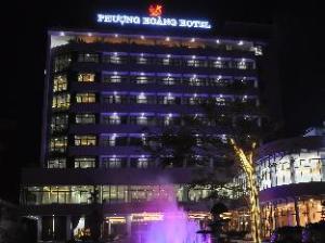 關於鳳凰飯店 (Phoenix Hotel)