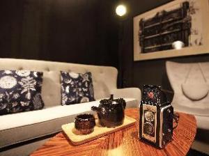 Remix Photo House Huahin