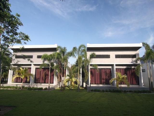 ศรีตระกูล เพลส – Sritrakul Place