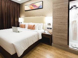 アデルフィ フォーティナイン ホテル Adelphi Forty-Nine Hotel