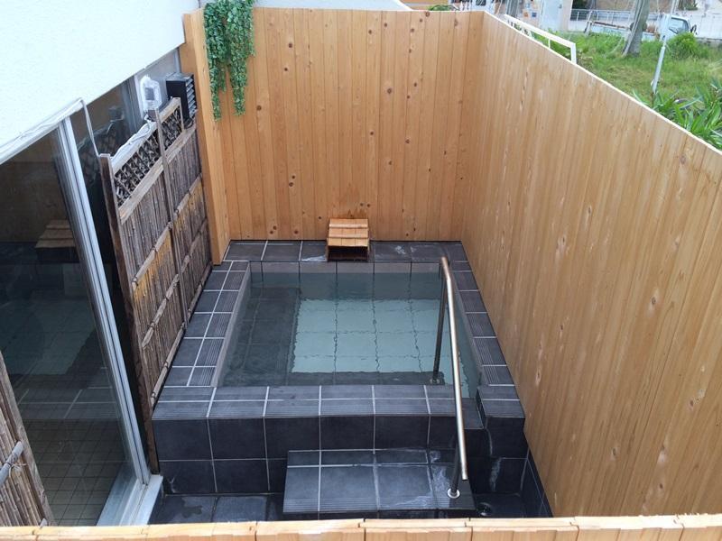 Solmare Nankiso Guest House