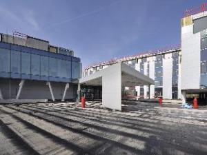 Congres Hotel Mons Van der Valk