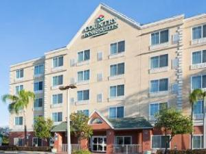 컨트리 인 앤 스위트 바이 칼슨 오칼라 FL  (Country Inn & Suites By Carlson Ocala FL)