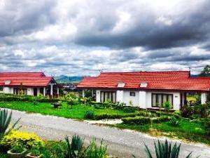 Phouviengkham Boutique Resort