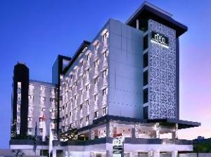 Hotel Neo Malioboro