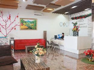 Hotel Paramount Makassar