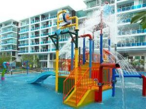 My Resort Family Hua Hin