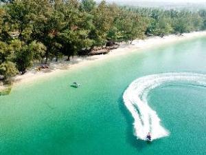 Lakeside by Sokha Beach Resort