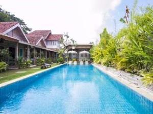 Roemah Peranakan Bali Hotel