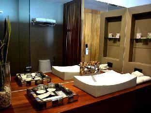 picture 5 of Domicillo Design Hotel