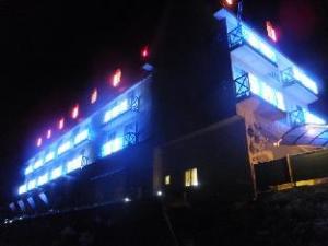 Hotel Quel