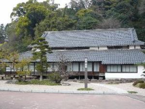 Ryokan Yamadaya