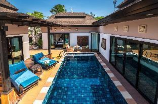 Chalong Poolvilla ฉลอง พูลวิลลา