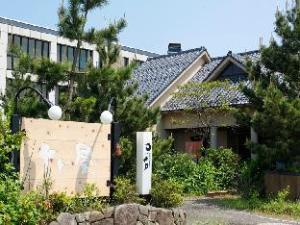 Umashiyado Totoya Ryokan